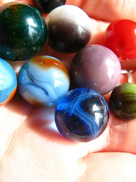 File:Old Marbles in Hand.jpg