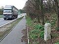 Old Milepost - geograph.org.uk - 1200880.jpg