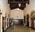 Old Post Office, Redlands, CA 2006 (6478174087).jpg