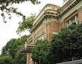 Old Salem Library.JPG