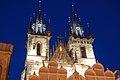 Old Town, 110 00 Prague-Prague 1, Czech Republic - panoramio (88).jpg