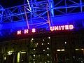 Old Trafford, April 2020 (03).jpg