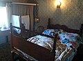 Old bed.jpg