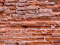 Old brick wall.jpg