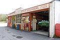 Old garage (2431630849).jpg