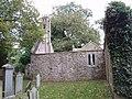 Old parish kirk of King Edward - geograph.org.uk - 556451.jpg