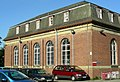 Oldchurch Hospital, Romford - geograph.org.uk - 282545.jpg