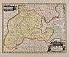 100px oldenburg comitatus   cbt 5873570