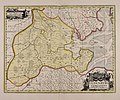 Oldenburg comitatus - CBT 5873570.jpg