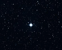Description de l'image Oldest star in solar neighbourhood.jpg.