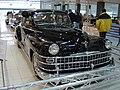 Oldtimer Show 2007 - 027 - Chrysler Windsor.jpg