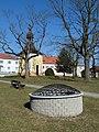 Olešník, kaple 02.jpg