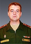 Oleg Stepanov.jpg