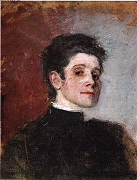 Olga Boznanska Autoportret 1896.jpg