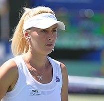 Olga Govortsova - Citi Open (004).jpg