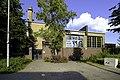 Oliemuldersweg 43 - Groen van Prinstererschool (3).jpg