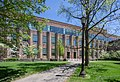 Olin Hall Chemical Engineering, Cornell University.jpg