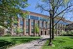 Olin Hall Chemical Engineering, Cornell University.jpg