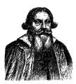 Olof Laurelius.png