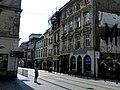 Olomouc - panoramio (66).jpg