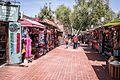 Olvera Street, Los Angeles-2.jpg