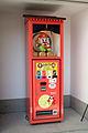 Omamori vending machine.jpg