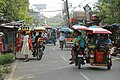 On the streets of Talisay in Cebu of August 2017 c.jpg
