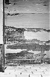 onderkant zoldervloer - vlissingen - 20243919 - rce