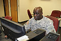 One Army School System epitomizes component cohesiveness 140108-A-YH338-884.jpg
