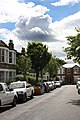 One Little Thunder Cloud - geograph.org.uk - 892114.jpg