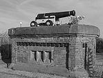 One O'Clock Gun, Birkenhead (2).JPG