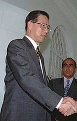 Ong Teng Cheong.jpg
