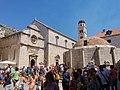 Onofrio Brunnen Dubrovnik 2019-09-22.jpg