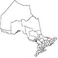 Ontario-petawawa.png
