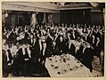 Ontario Bar Association dinner, King Edward Hotel, Toronto (HS85-10-22234).jpg