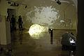 Ooekv performance leere huelle fuelle elffriede 2012.jpg