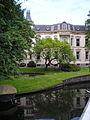 Oorsprongpark Biltsche Grift Utrecht.JPG