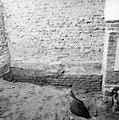 Oostmuur noord zijbeuk - Batenburg - 20028350 - RCE.jpg