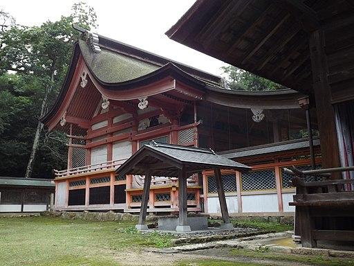 Ooyamazumi 02