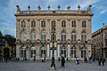 Opéra national de Lorraine front view.jpg