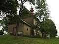 Opatovec, kaple svatého Václava.jpg