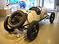 Opel Grand Prix Rennwagen16.JPG