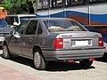 Opel Vectra 1.6S GL 1992 (15694185027).jpg