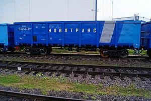 г  железнодорожный юридические услуги