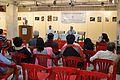 Opening Ceremony - 55th Dum Dum Salon - Indian Museum - Kolkata 2012-11-23 2016.JPG
