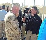 Operation Feeding Freedom VIII brings a delicious taste of home to troops in Afghanistan DVIDS341589.jpg