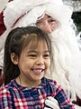 Operation Santa Claus (Togiak) 161115-Z-NW557-297 (30935300381).jpg