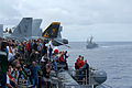 Operations of USS Ronald Reagan DVIDS130660.jpg