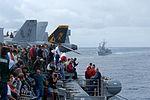 Operations of USS Ronald Reagan DVIDS130660.jpg