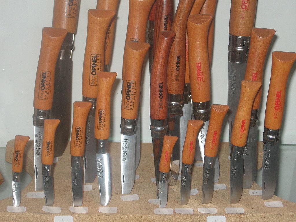 File wikimedia commons - Quel bois pour sculpter ...